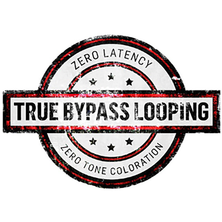 Looping Sense
