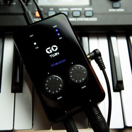 MIDI Might