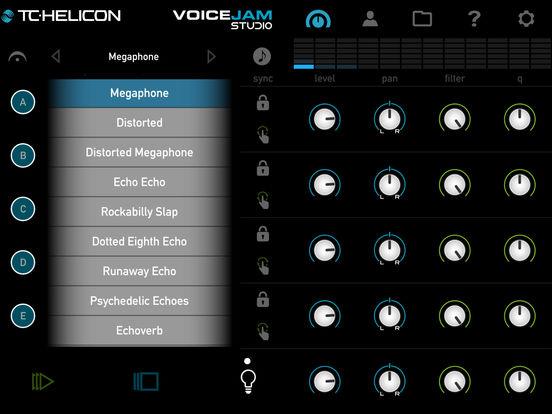 30+ Voice Jam App  PNG