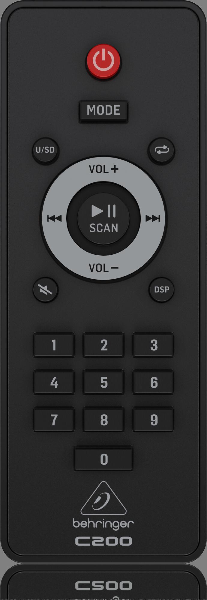 QuRRong Soporte de micr/ófono Micr/ófono Choque C3000B C4000B XLS C2000B H-85 Monte Clip Soporte for AKG C414B para Podcast Gaming Color : Black, Size : M
