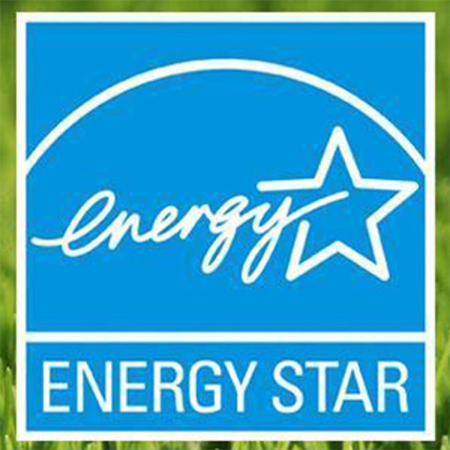 Lab Gruppen Performance with Energy Star Compliance
