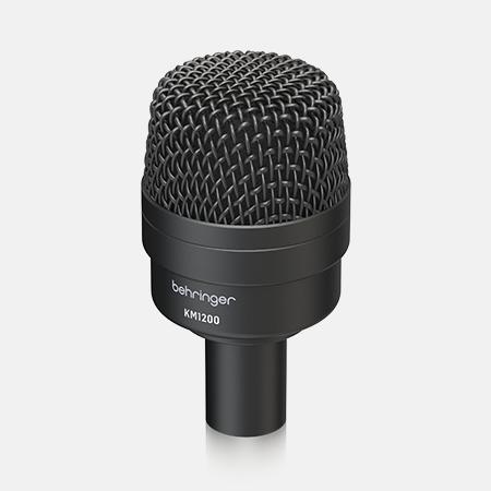 Kick Drum Microphone