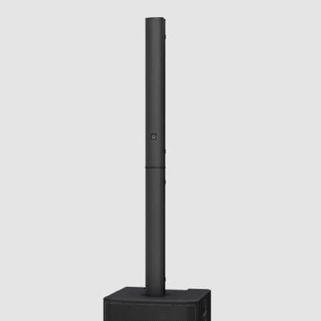 iNSPIRE iP3000-TB