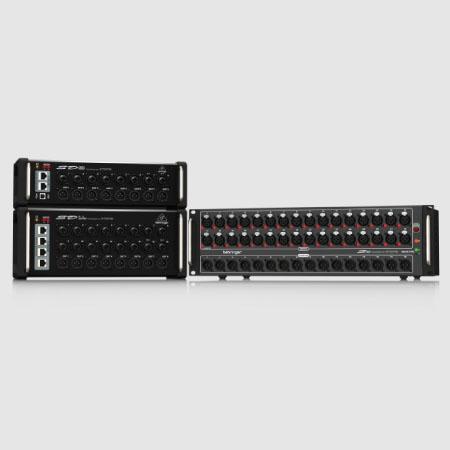 P0AWQ-MKCP-30