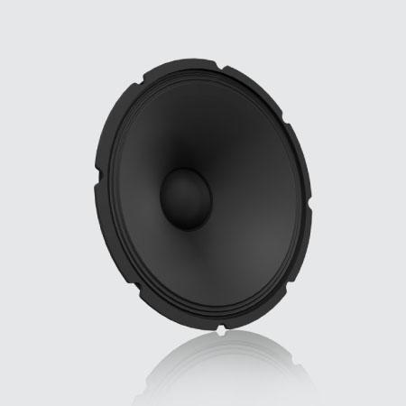 "Loa Behringer B1200D-PRO Sub điện 12"" 500W | HayAudio.com"