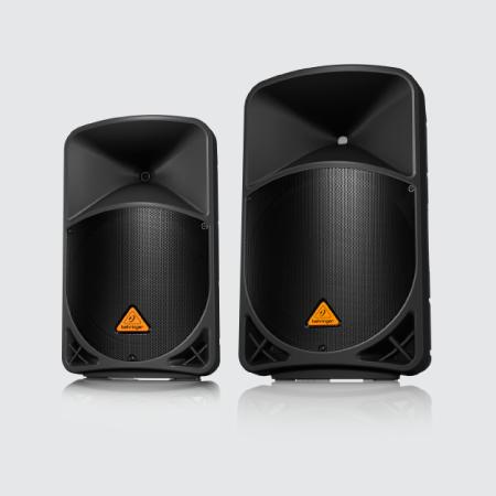 Which Speaker Should I Buy?