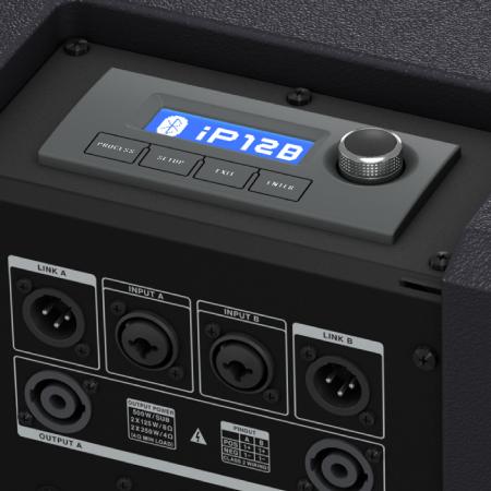 DSP – the Secret to Superb Sound