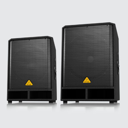 Which Speaker Do I Need?