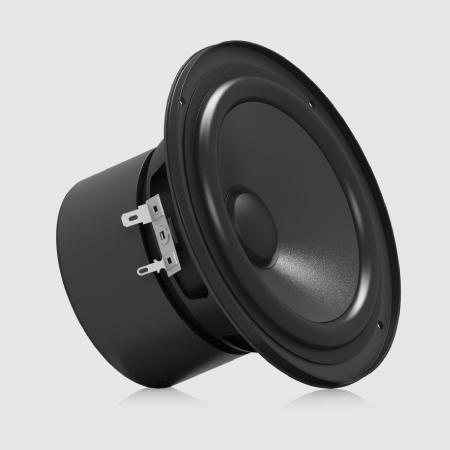 Custom-Engineered Transducers