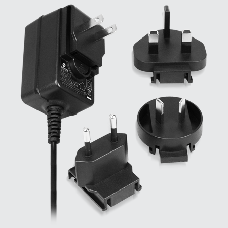 POWERPLUG 9