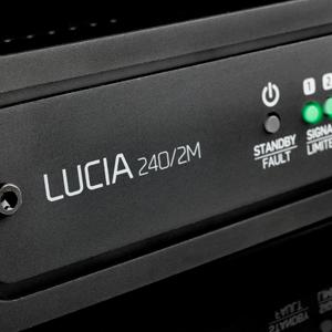 LUCIA 240/2M