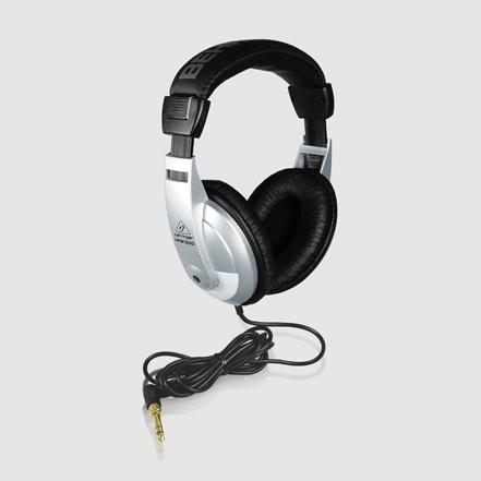Professional HPM1000 Headphones