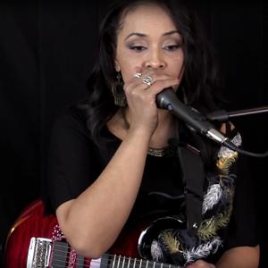 Vocal FX Highlights