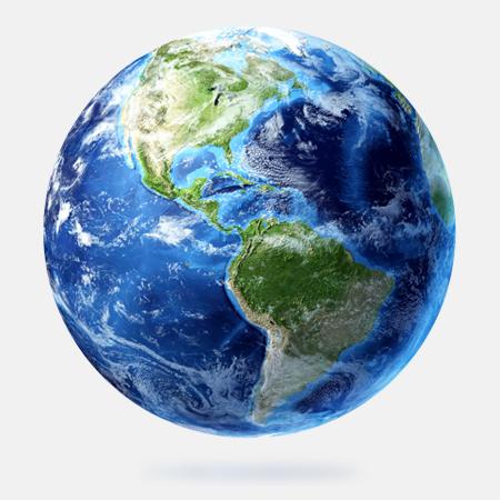 Real-World Energy Savings