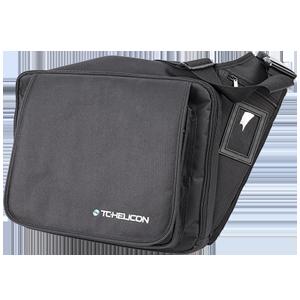 Custom Gig Bag