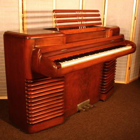 Storytone Piano