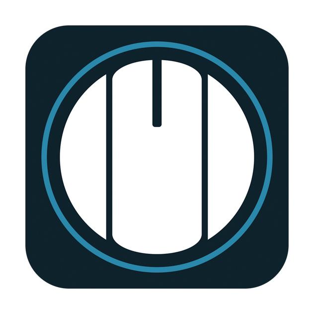 เอฟเฟคกีต้าร์ไฟฟ้า TC Electronic Sub 'N' Up Octaver
