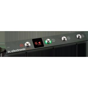 RC4 Remote