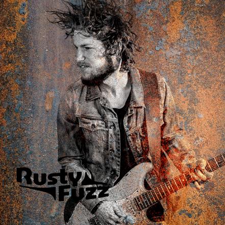 เอฟเฟคกีต้าร์ไฟฟ้า TC Electronic Rusty Fuzz