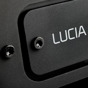 LUCIA 120/1-70
