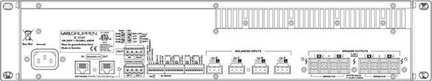 P0CPC-MKCP-2